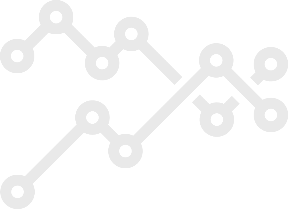 Cut path optimisation